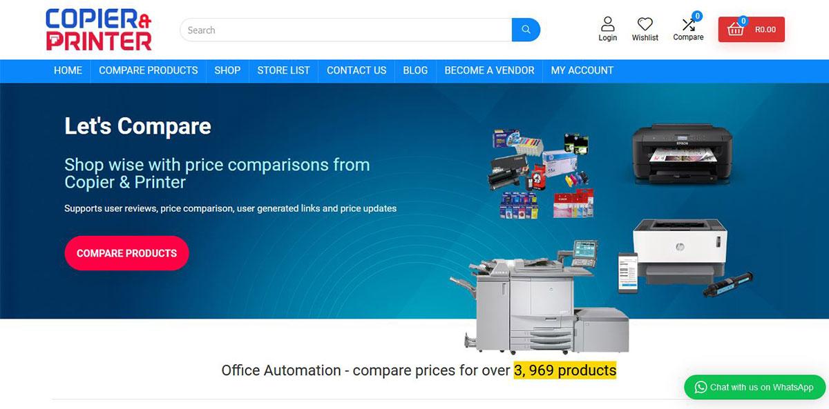 Copier-&-Printer-SearchMedia-Portfolio