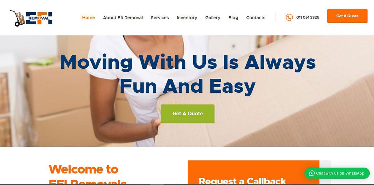 Efi-Removal-SearchMedia-Portfolio