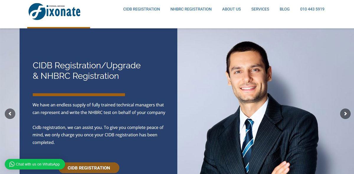 Fixonate-Consulting-Services-SearchMedia-Portfolio