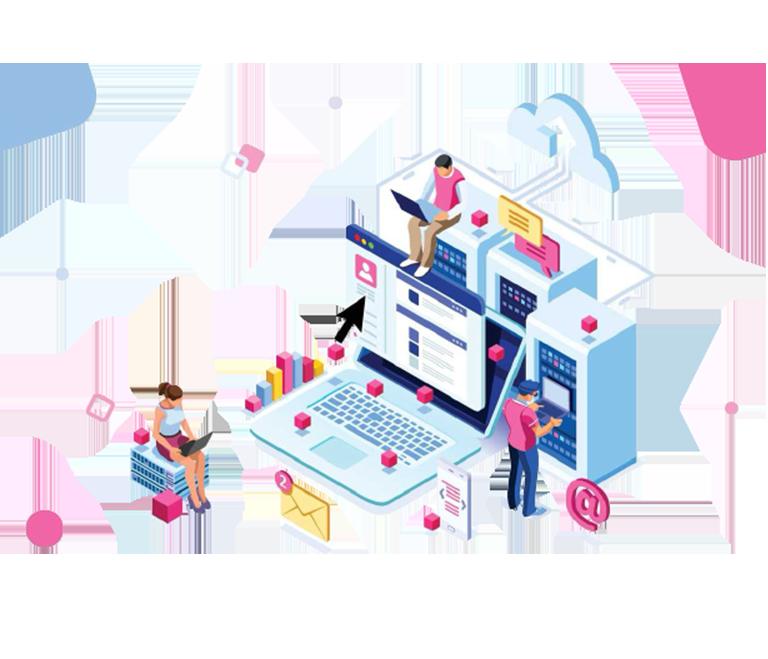 IT-Services-SearchMedia