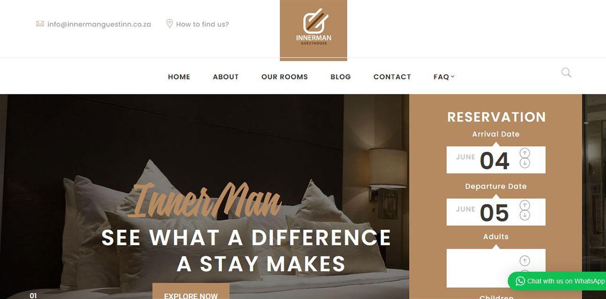 InnerMan-Guest-Inn-SearchMedia-Portfolio