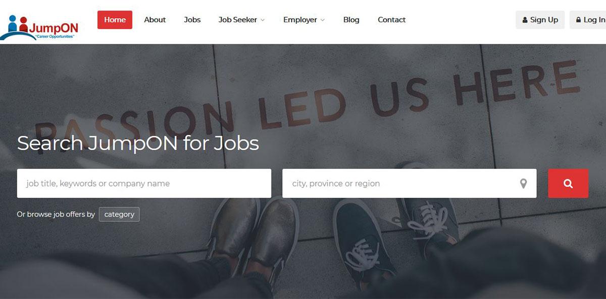 JumpON-SearchMedia-Portfolio