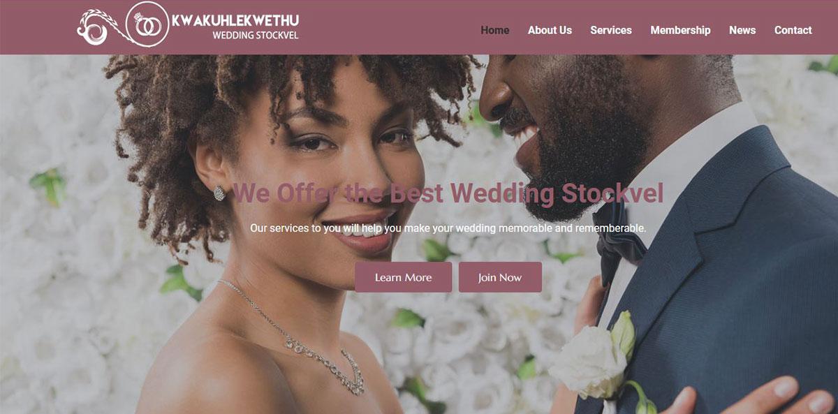 Kwakuhle-Kwethu-Investment-SearchMedia-Portfolio