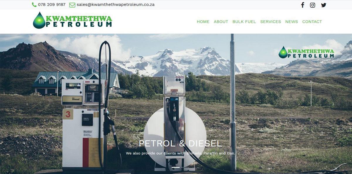 Kwamthethwa-Petroleum-SearchMedia-Portfolio