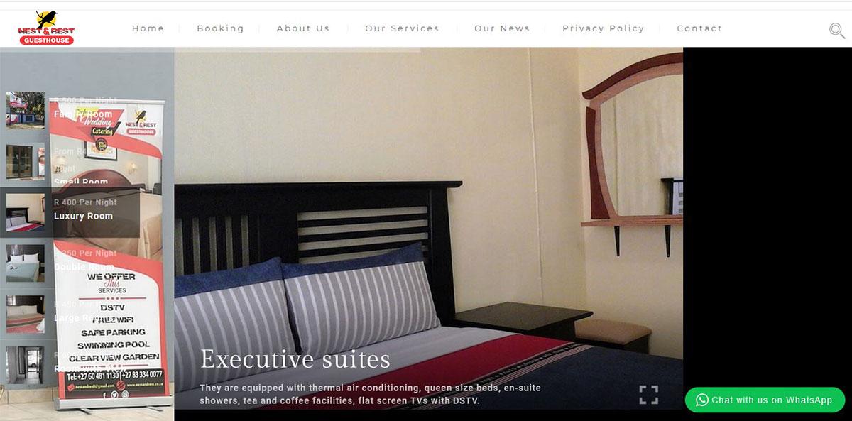 Nest-&-Rest-GuesthouseSearchMedia-Portfolio
