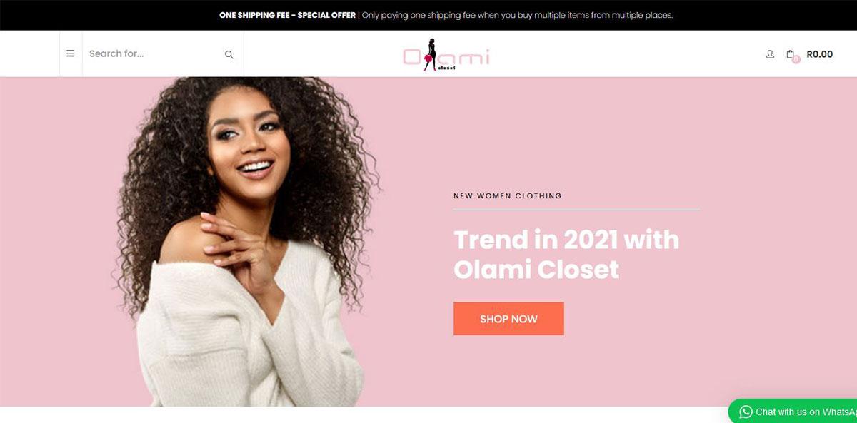 Olami-Closet.-SearchMedia-Portfolio