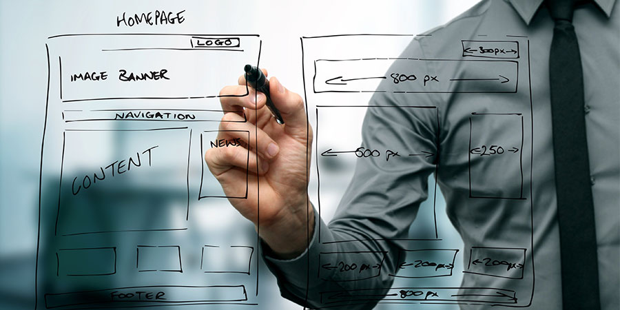 Why-should-I-hire-a-professional-web-design-company-to-design-my-website-SearchMedia