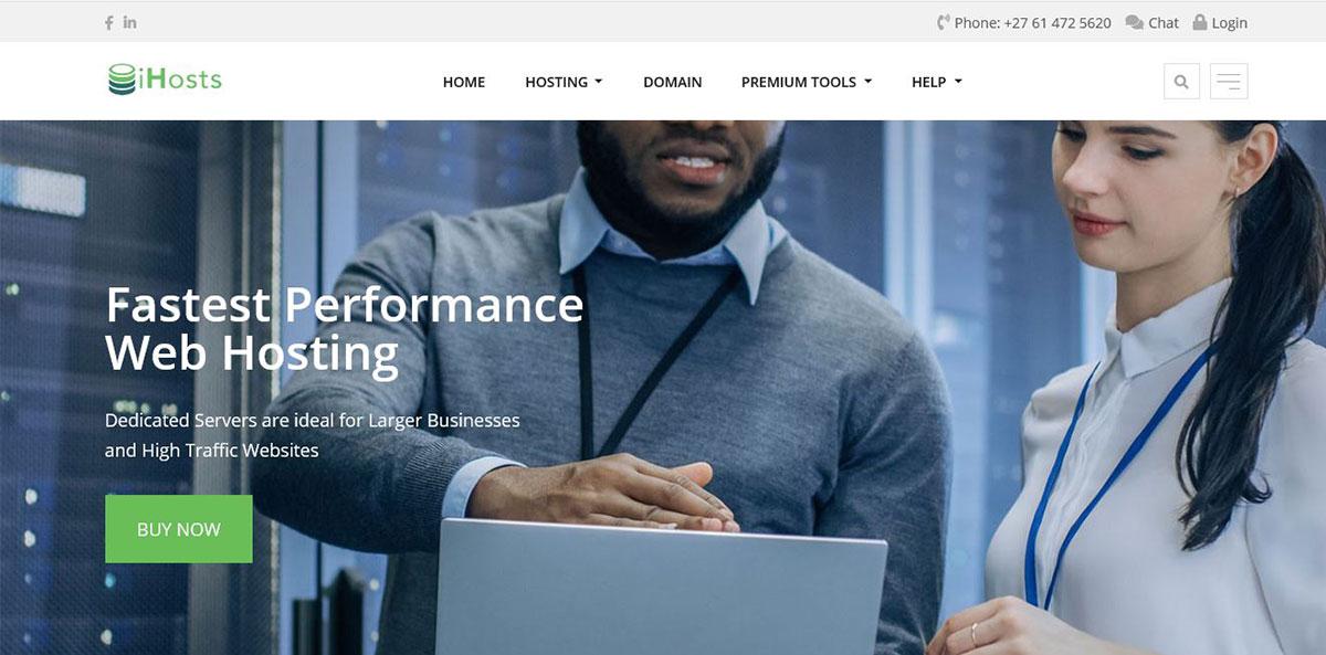ihosts-SearchMedia-Portfolio
